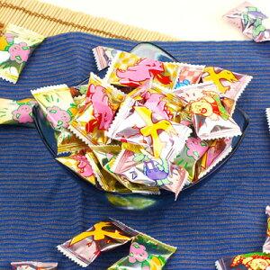 キャンディ イベント パーティ ホワイト くじ引き