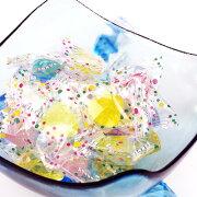 ファンシーハートキャンディ キャンデー キャンディー キャンディ イベント パーティ ホワイト くじ引き