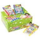 箱売 バルーンスライム 18入【景品玩具】ATN{おもちゃ ...