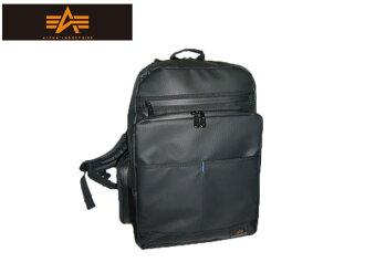 紀念,男式女式 Alpha 行業阿爾法工業公司平板筆記本 PC 背包背包輕型多功能 04803 點 15 x 10 P 01 Oct16 swan13 0824 樂天卡司