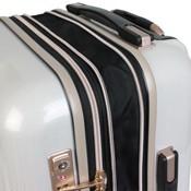 ホワイトデー新生活【ギフト】メンズレディース【プレゼント】[レジェンドウォーカー]legendwalkerスーツケース44L3.9kg6701-54Mサイズtas18