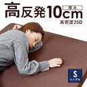 【最大300円OFFクーポン配布中★】【最安値に挑戦!】25...