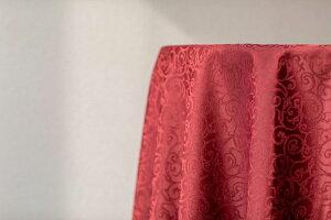 【4,000円→2,500円!】【高級】【はぎれ福袋】【大判はぎれ】3kg入り【限定100セット】送料無料(北海道、沖縄、離島は、別途送料)【一流ホテル・レストランなどに選ばれているテーブルクロスメーカーのはぎれ】ハンドメイド作家さん達が御用達