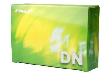 できナビ HDN-0708 ホンダメーカーオプション 走行中もナビ操作エアウェイブ ゼスト フィット モビリオ モビリオスパイク
