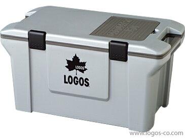 [ クーラーボックス ]アクションクーラー50 【 クーラーBOX 】(HN01990/81448011)【 大型クーラーボックス ロゴス 】【LOGOS】【QBI35】