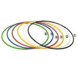 カラーリング NO.2 [分類:競技用品](JS17424/D-341R)【Q85】