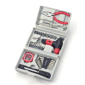 ホビーツールセット(CM25071/HTS-30) [分類:DIY/工具]ホビーツールセット(CM25071/HTS-30...