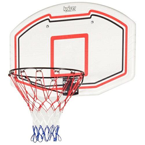 バスケットボード90 (KA189542/KW-583)【バスケ ボー...
