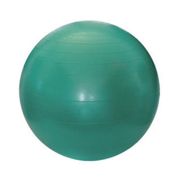 ベルフィット・ビガーボール65 ( BE-AB65 / SNL10253059 )【 サンラッキー 】【 サンラッキー ヨガボール 】【QBH33】