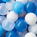 【法人限定】 トーエイライト ボールプール ボール PEボール70(B) B-2027 特殊送料【ランク:9】 【TOL】 【QCA25】