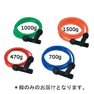 ヘビージャンプロープ1000 ( H-7256 / TOL10256752 )【 トーエイライト 】【QBH33】