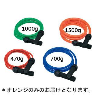 ヘビージャンプロープ1500 ( H-7257 / TOL10256753 )【 トーエイライト 】【QBH33】