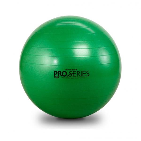 SDS EXERCISE BALL/エクササイズボール プロシリーズ グリーン/65cm ( #SDS-65 / JSD10257224 )【 D&M 】【 D&M ヨガボール 】【QCA04】