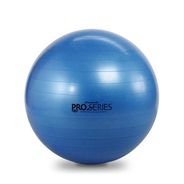 SDS EXERCISE BALL/エクササイズボール プロシリーズ ブルー/75cm ( #SDS-75 / JSD10257225 )【 D&M 】【 D&M ヨガボール 】【QBH33】