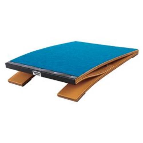 ミニミニロイター板 MS型 ( S-7895 / SWT10322689 )【 三和体育 】【QBH33】