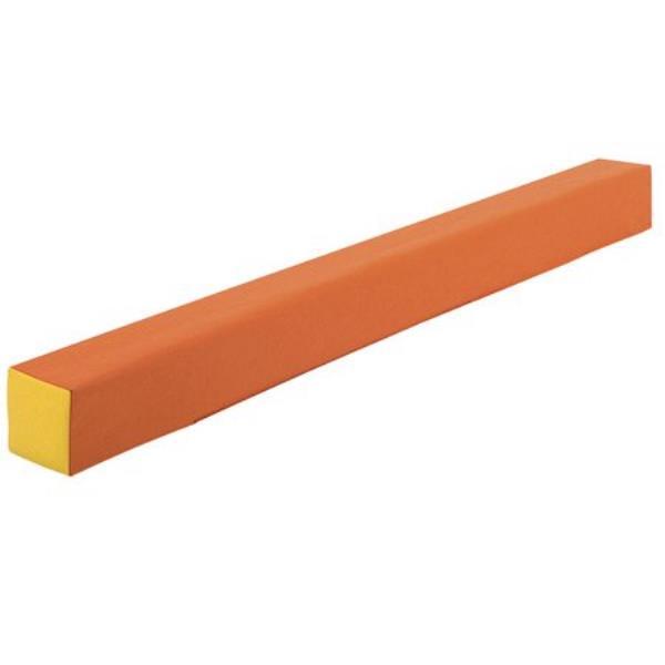 ソフロック 平均台 (橙) ( S-9270 / SWT10323047 )送料ランク【B】【 三和体育 】【QBH33】