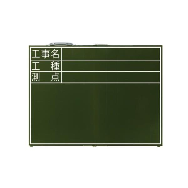 計測工具, その他 76876 OD 4560cm (SSO10388711) QCA25