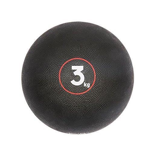 ADBL-10222 スラムボール 3kg (PRB10484627) 【 アディダス 】【QCA25】