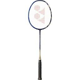 ラケット バドミントン AX99 バドミントンラケット ASTROX 99(アストロックス 99) SPHNB 【YNX】【QCB02】