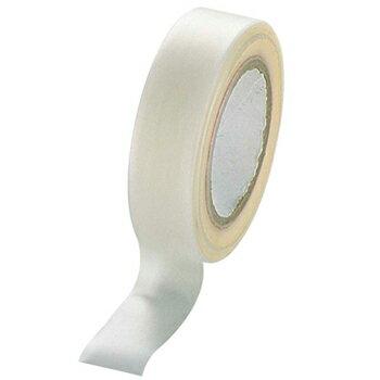 シームレステープ (AP116402/M-8380)【補修剤 タープ テント 補修テープ 補修シール 防水シール】【QCB02】