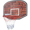 バスケットボード80 (KA189541/KW-579)【QBH12】