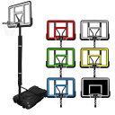 バスケットゴール 屋外 (FB229317/BG-405) 【バスケット ゴール305cmリング45cm】【バスケットボード】【送料無料・(沖縄、北海道、離島は除く)】【QBH12】