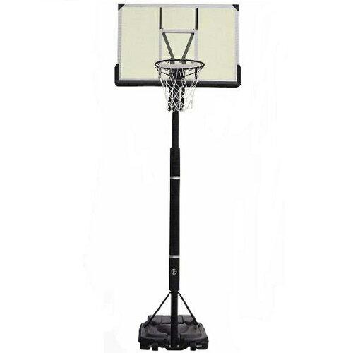 バスケットボール ゴール (FB29651/BG-305DX) 【バスケッ...