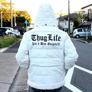 THUGLIFE詳細2