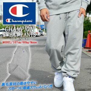 チャンピオンの通販