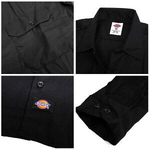 THUGLIFEの長袖シャツ