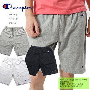 ChampionC3-P501