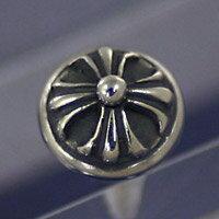 シルバーピアス silver925 18Kポスト クロス 十字架 シルバーアクセサリー シンプル メンズ レディース アクセサリー ピアス キャッチ付き 18金ポスト 送料無料