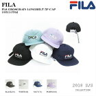 FILA(フィラ)FLSGROSGRAINLONGBELT5PCAP185113702[帽子][キャップ][総柄][スナップバック][カジュアル][スポーツ][ストリート][アウトドア][2018][アニマル柄]57~59cm男女兼用のキャップです。