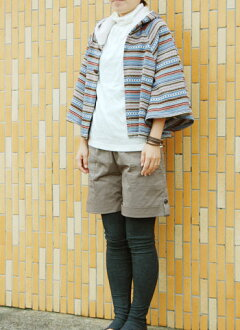 ★Raglan sleeves poncho paper pattern with 20% of outer fair ★ OFF ★ food