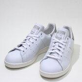 adidas originals(アディダス オリジナルス)オリジナルス スタンスミス(ランニングホワイト×クリアグラナイト)