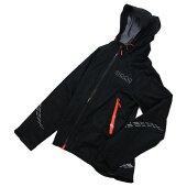 OMM(オリジナルマウンテンマラソン)KamleikaRaceJacket2カムレイカレースジャケット2