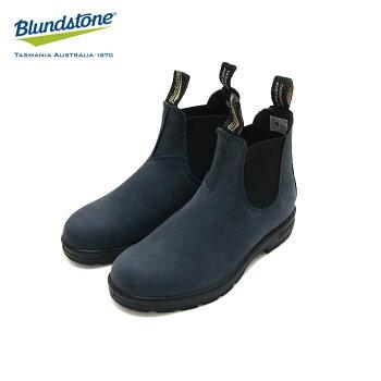 ブランドストーンサイドゴアブーツBlundstoneBS1604SideGoreBoots