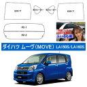 Daihatsu-move-la150s