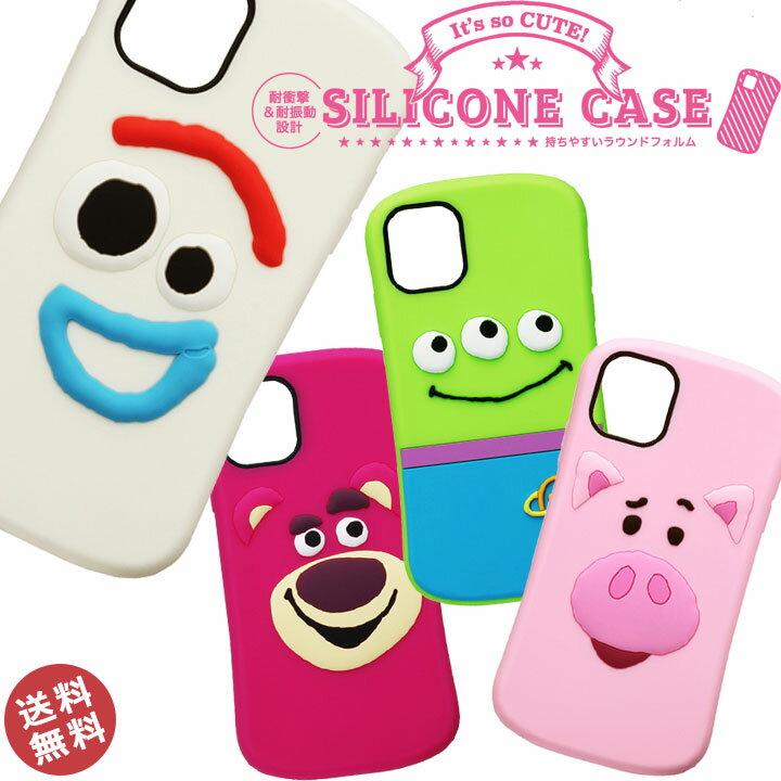 スマートフォン・携帯電話アクセサリー, ケース・カバー  iPhone11 iPhoneXR PG-DSC19B