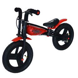 【クーポンで更に値引き中】ジェイディージャパンbugtrainingbiketc-04black/blトレーニングバイクSSL-JDJ