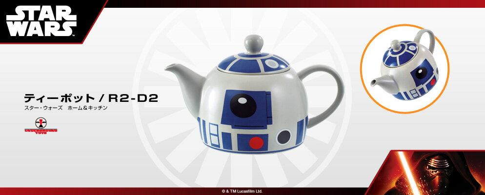 コレクション, その他  R2-D2 star wars SSL-SW