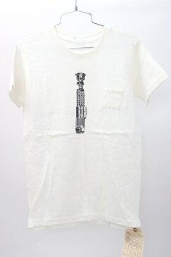 【8月29日に値下げ】ジャクソンマティスJACKSON MATISSE ×STAR WARS Tシャツ新品【MTSA52307】【白】【S】【未使用】【2点以上同時購入で送料無料】【DM200506】