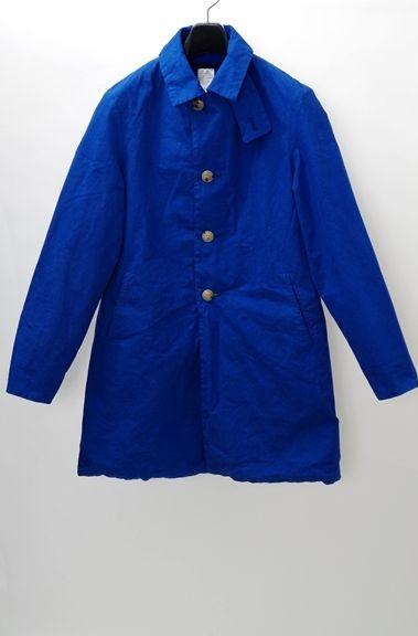2点以上同時購入で送料無料 sakura mcta33934 coatサクラコート