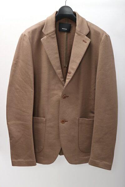 メンズファッション, コート・ジャケット 08SIRCUS 08 2019AWMJKA5854152DM191207