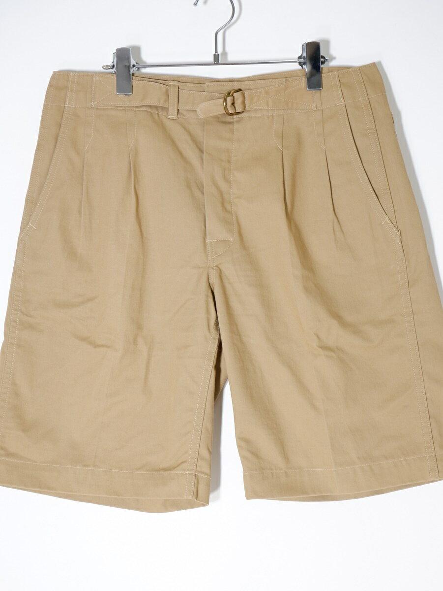 メンズファッション, ズボン・パンツ at lastco(atlastco) CHINO SHORTS MHPA64477362DM210704
