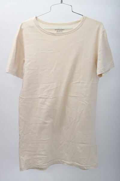 トップス, Tシャツ・カットソー at lastco(atlastco)BUTCHER PRODUCTS BUTCH-T LONG TMTSA50996402DM200418
