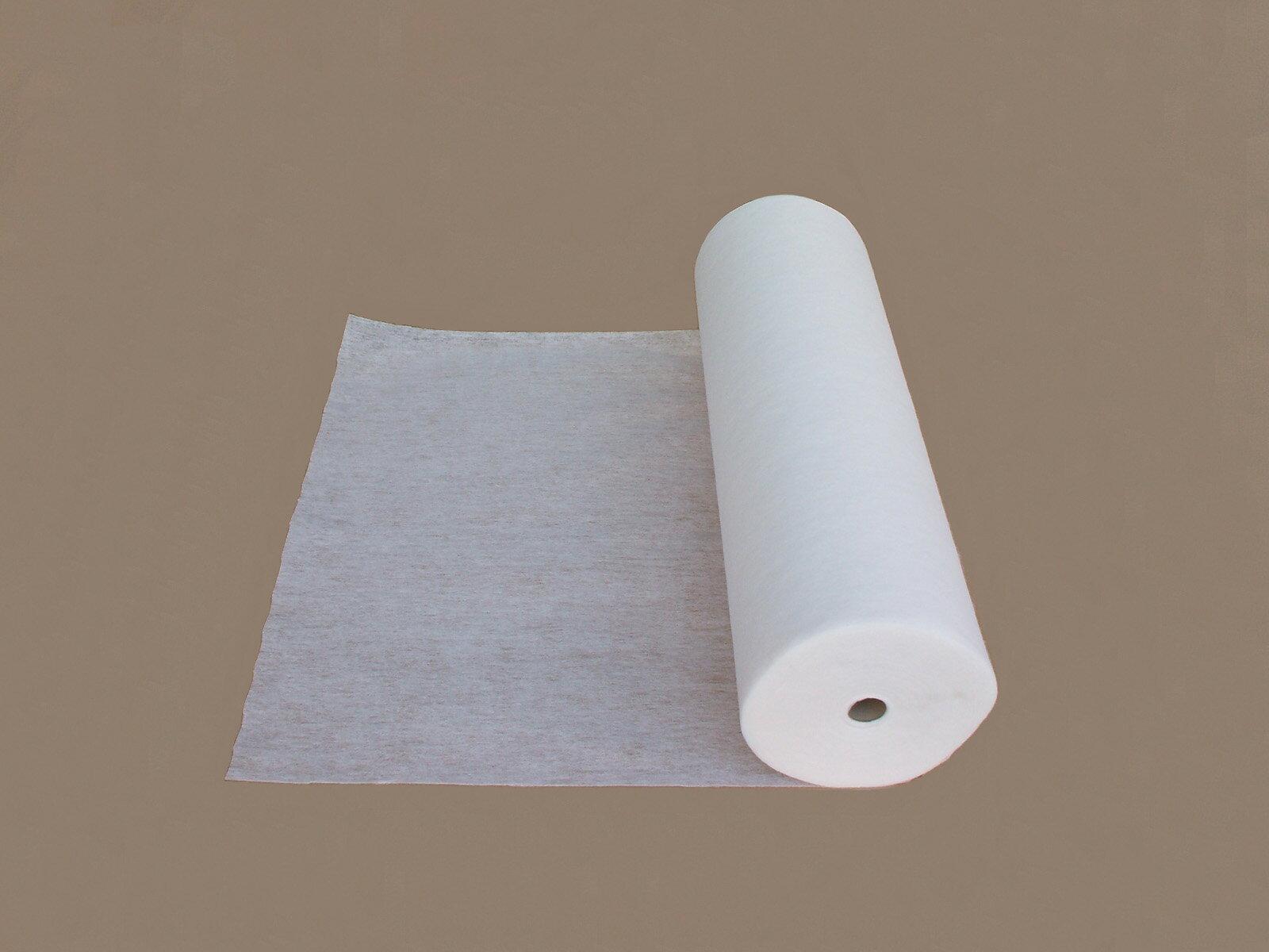 排気フィルター 塗装ブース プレロールフィルター#100:フィルターチャンネル