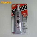 社交ダンス E6000 2oz(チップ無し)ラインストーン スワロフスキー用接着剤
