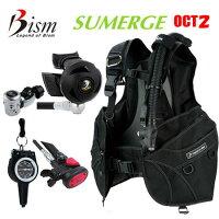 Bism重器材セット24番