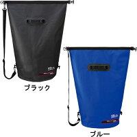 GB7110/GULL(ガル)ウォータープロテクトバッグ・Lサイズ/ブラック・ブルー